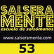 Salseramente 53