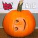 RECOMBUSTIÓN 15   Curiosidades Halloween
