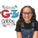Gabby a las 3, Episodio-3