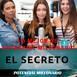 El Secreto   En lo mejor de Potencial Millonario con Felix A. Montelara en Audio Dice Network