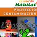 PROTECCION PERSONAL EN CONTAMINACION ELECTROMAGNETICA La salud del hábitat (Programa 28)