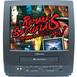 01x36 'Especial Remake a la era 2000 x 03 ' - REMAKES Y SECUELAS vol.1, Noche de Miedo, La Cosa, Desafio Total, etc