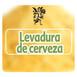 El Angel de tu Salud - LEVADURA DE CERVEZA**