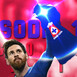 Soccer Punch #158 - Clásico Clásico Clásico