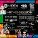 Noches de Disco | Programa 353