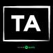 Tiempo Agregado - Podcast   ¡¡Episodio 100!!   05 - 10 - 2020