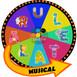 Programa LA RULETA MUSICAL - 24 DE OCTUBRE DE 2020