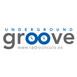 Underground Groove (Prog. completo) 23 de octubre de 2020 (@RadioCirculo)