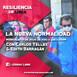 Resiliencia en Linea 28 / La nueva normalidad