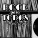 Rock para Todos - Episodio 14 - Abbey Road (parte 1)