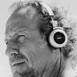 Programa 57- Michel André y la Contaminación Invisible