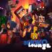Reset Lounge - ¡40 años de Pac-Man! Ft. Minecraft Dungeons