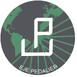 Eje Pedalier 2x14, Actualidad, Previa Paris-Roubaix y l@s mejores del mes de marzo.