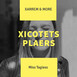Xicotets plaers