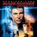 RDU 3x1: Universo Blade Runner (Los Ángeles de 2019 a 2049)
