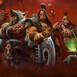 ¿Cómo rolear (interpretar) a un orco en World of Warcraft?