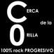 Programa #191 - Jorge Curiel (primera parte)