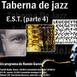 Taberna de JAZZ - 6x02 - Esbjorn Svensson Trio (Parte 4)