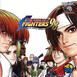 Retrocast 159 - The King Of Fighters 98