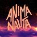 Anima Nauta en
