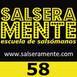 Salseramente Instrumental Vol. 1