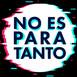 En nochebuena, siente un cuñado a su mesa, con Pedro Vera - NEPT 2x07