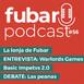 FUBAR 56 - Basic Impetvs 2.0 + Entrevista Warlords