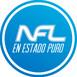 NFL en Estado Puro - Previa 2018 NFC Sur