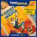 Fase Bonus - 10x11: Karate contra Mafia