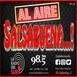 Salsabuena 3T - 06 Junio 2015.