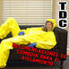 TDC Podcast - 93 - Recomendaciones de comedia para la cuarentena, con Álvaro y Pepón (AUDIO REGULERO)