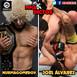 MMAdictos - Análisis de UFC 254: Khabib Nurmagomedov vs Justin Gaethje