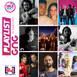 NUEVA PLAYLIST ESTACION GNG - Lista de éxitos musicales 20 Agosto 2019
