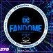 DC Fandom / Review: Battletoads- LC Magazine 279