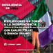 Resiliencia en Linea 39 / Reflexiones en torno a la Independencia