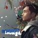 Reset Lounge - Qué ha ocurrido en Gamescom? Ft. Tell Me Why y Captain Tsubasa: Rise of New Champions