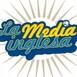 El podcast de LMI: 19 goles de Divock Origi, removiendo Roma con Santiago y la jornada final de la Premier League 19-20