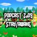 Podcast #2×09: Animal Crossing: New Horizons & DOOM Eternal