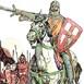 Cantar de Mio Cid (Versión en prosa)