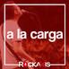 A La Carga - 16 (2020)