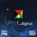 Spiel Digital, juega en la mesa virtual - Hotel Vader a Ràdio 4