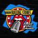 The Rolling Stones, now! (Album)