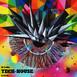 TaSKa - Tech-House - 11 • 05 • 18