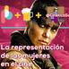 Hablemos de representación de mujeres en el cine con @cineticasam | Pixelbits con cerveza