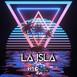 La Isla #35 - 16/10/20