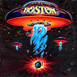 Dossier TiR nº 129, 2020-07-05, Boston - Boston