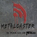 METALCASTER - 007 - Blizzard of Ozz