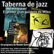 Taberna de JAZZ - 5x28 - Miles Davis y su primer gran quinteto