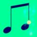 La Hemeroteca Musical.