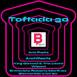 Toftada 30:Las novedades semanales , sección de Fran y entrevista con Roberto Martinez B90 ,por su premio de Ivoox